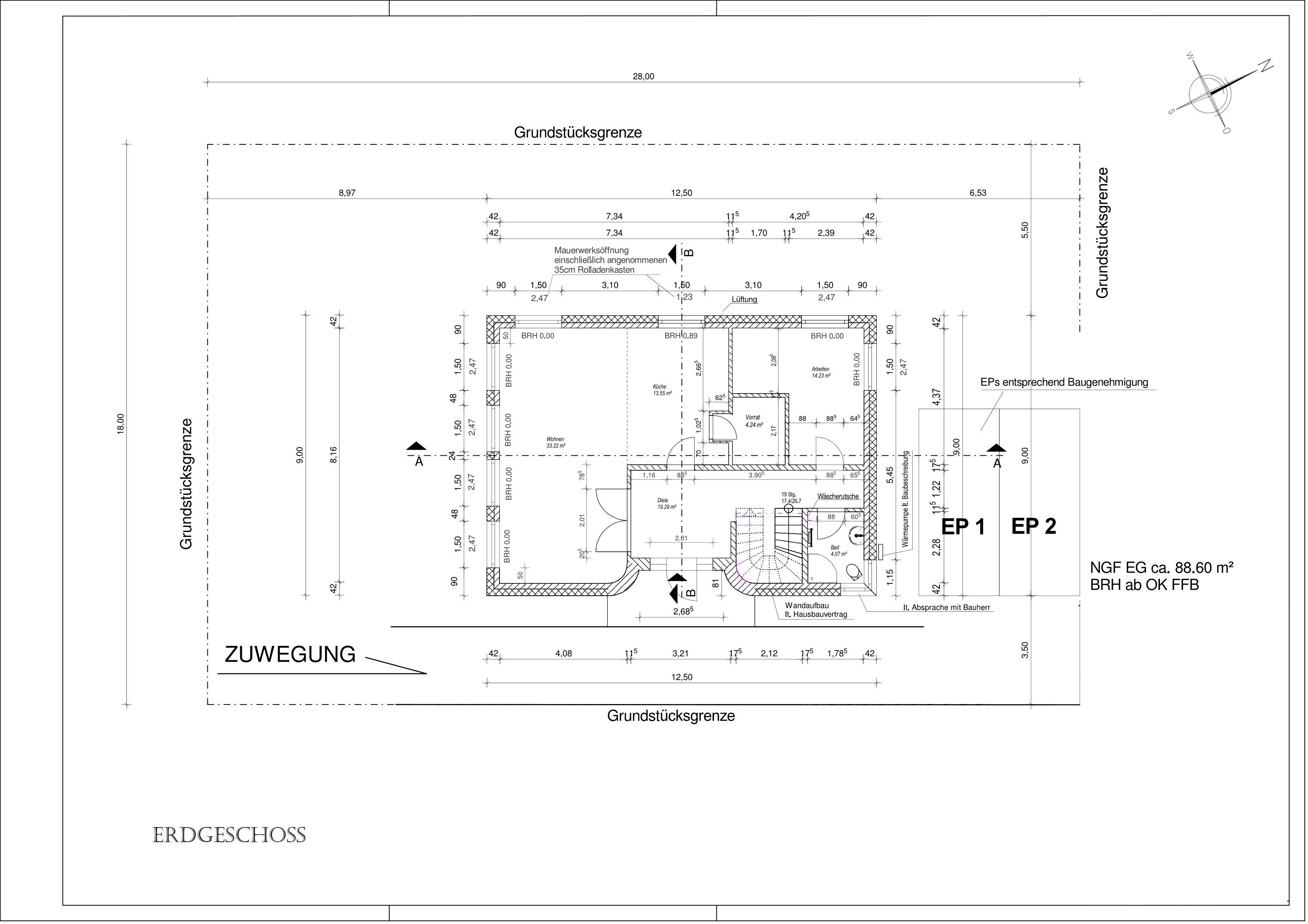 Lorenz Antragsplanung 07-2010_Page_2