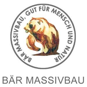 Baer-Massivbau.de